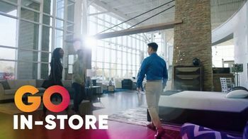 Rooms to Go TV Spot, 'Over 100 Hot Buys: $10 a Month' - Thumbnail 2