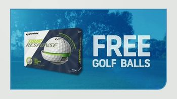 GolfPass TV Spot, 'Play More, Save More: Get $10 Every Month' - Thumbnail 9