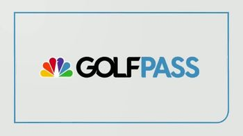 GolfPass TV Spot, 'Play More, Save More: Get $10 Every Month' - Thumbnail 1