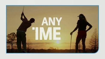 GolfPass TV Spot, 'Play More, Save More: Get $10 Every Month' - Thumbnail 3