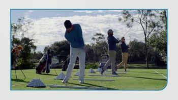 GolfPass TV Spot, 'Play More, Save More: Get $10 Every Month' - Thumbnail 4