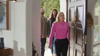 XFINITY Internet TV Spot, 'Open House: $24.99 a Month' Featuring Amy Poehler - Thumbnail 1