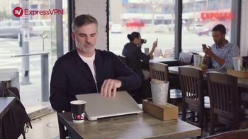 ExpressVPN TV Spot, 'Secure All Your Devices' - Thumbnail 4