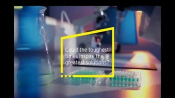 EY Global TV Spot, '2020 EY World Entrepreneur of the Year' - Thumbnail 2