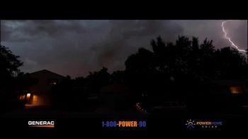Power Home Solar & Roofing TV Spot, 'It Happened Again: $1,800'