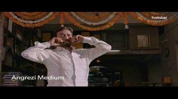Hotstar TV Spot, 'Wondering What to Watch?' - Thumbnail 3