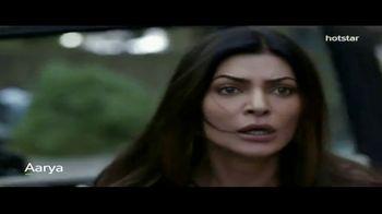 Hotstar TV Spot, 'Wondering What to Watch?' - Thumbnail 8