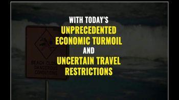 Unprecedented Economic Turmoil thumbnail