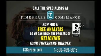Timeshare Compliance TV Spot, 'Unprecedented Economic Turmoil' - Thumbnail 10