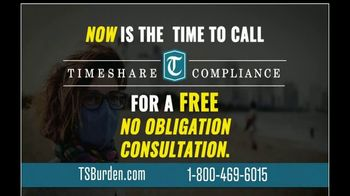 Timeshare Compliance TV Spot, 'Unprecedented Economic Turmoil' - Thumbnail 6