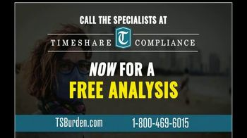 Timeshare Compliance TV Spot, 'Unprecedented Economic Turmoil' - Thumbnail 8