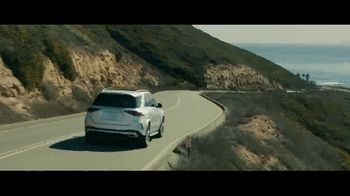 Mercedes-Benz TV Spot, 'Crafted to Be the Absolute Best' [T2] - Thumbnail 2