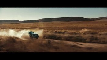 Mercedes-Benz TV Spot, 'Crafted to Be the Absolute Best' [T2] - Thumbnail 7