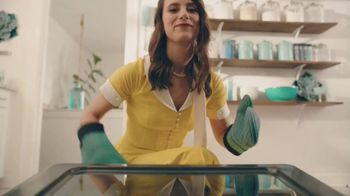 Litter-Robot TV Spot, 'Smell That?' - Thumbnail 1