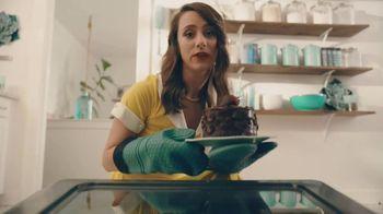 Litter-Robot TV Spot, 'Smell That?'