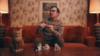Litter-Robot TV Spot, 'Smell That?' - Thumbnail 4