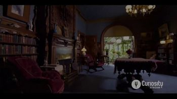 CuriosityStream TV Spot, 'The History of Home' - Thumbnail 3