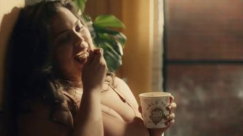 Halo Top TV Spot, \'Stop Shoulding Yourself\' Featuring Mama Haze