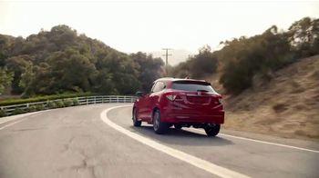 Honda Celebración del 4 de Julio TV Spot, 'Disfruta del camino: VUD' [Spanish] [T2] - Thumbnail 2