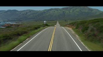 Lexus TV Spot, 'Questions' [T2] - 3679 commercial airings