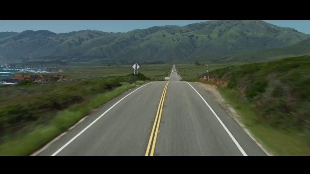 Lexus TV Commercial, 'Questions' [T2]