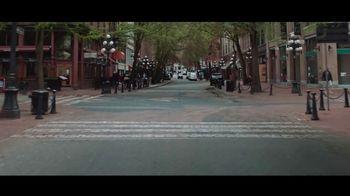 Lexus TV Spot, 'Questions' [T2] - Thumbnail 3