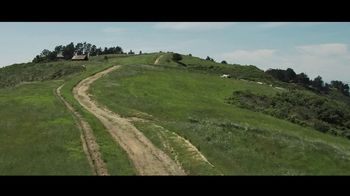 Lexus TV Spot, 'Questions' [T2] - Thumbnail 6