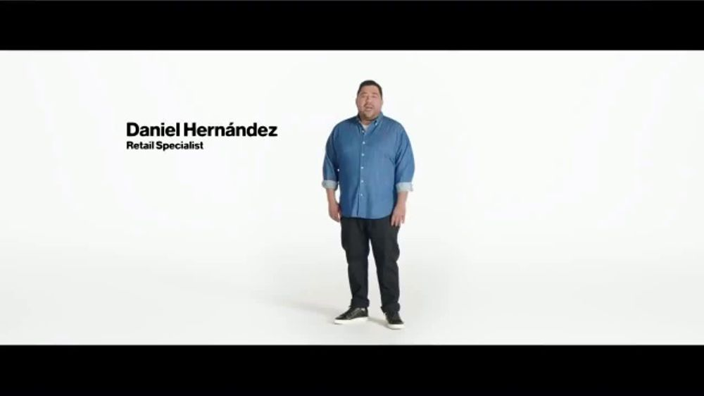Verizon TV Commercial, 'Mix and Match: compra uno, llevate otro'