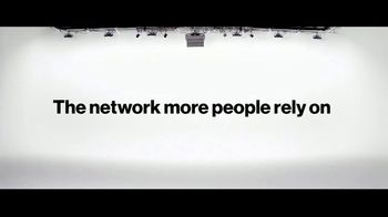 Verizon TV Spot, 'Llamadas y mensajes ilimitados: Disney+' [Spanish] - Thumbnail 10