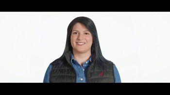 Verizon TV Spot, 'Llamadas y mensajes ilimitados: Disney+' [Spanish] - Thumbnail 6