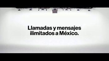 Verizon TV Spot, 'Llamadas y mensajes ilimitados: Disney+' [Spanish] - Thumbnail 7