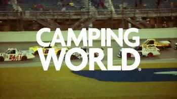 Camping World TV Spot, 'Experience Ultimate Freedom' - Thumbnail 2