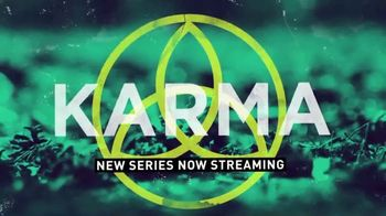 HBO Max TV Spot, 'Karma' - Thumbnail 10