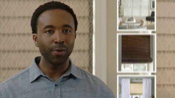 Blinds.com TV Spot, 'Summer Savings: Makes It Easy'