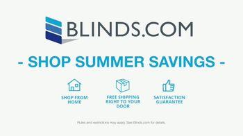 Blinds.com TV Spot, 'Summer Savings: Makes It Easy' - Thumbnail 6