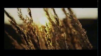 We Soda TV Spot, 'Natural Soda Ash' - Thumbnail 1