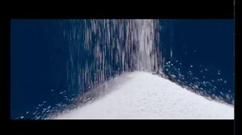 We Soda TV Spot, 'Natural Soda Ash' - Thumbnail 2