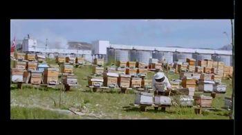 We Soda TV Spot, 'Natural Soda Ash' - Thumbnail 5