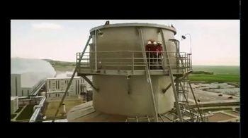 We Soda TV Spot, 'Natural Soda Ash' - Thumbnail 6