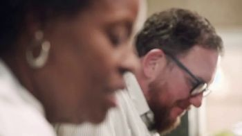 Duke's Mayonnaise TV Spot, 'Feels Like Home: Southern Sauces' Ft. Jason Alley, Dolester Miles - Thumbnail 3