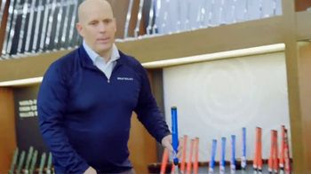 Golf Galaxy TV Spot, 'Contactless Club Fitting: Putter' - Thumbnail 3