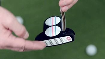 Golf Galaxy TV Spot, 'Contactless Club Fitting: Putter' - Thumbnail 4