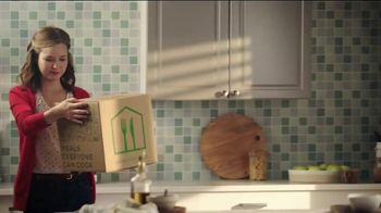 Home Chef TV Spot, 'People Who Home Chef: Get Started' - Thumbnail 1