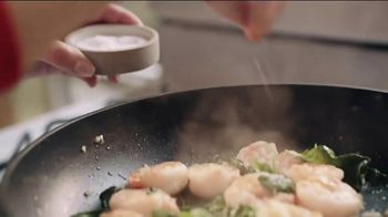 Home Chef TV Spot, 'People Who Home Chef: Get Started' - Thumbnail 2