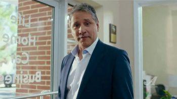 Auto-Owners Insurance TV Spot, 'Simple Human Sense: Name' - Thumbnail 2
