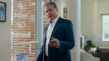 Auto-Owners Insurance TV Spot, 'Simple Human Sense: Name'