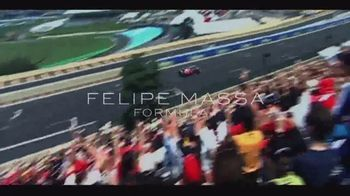 Motorsport Network TV Spot, 'Heroes' - Thumbnail 1