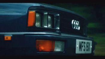 Motorsport Network TV Spot, 'Heroes' - Thumbnail 3