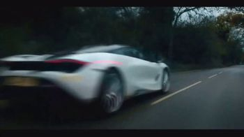 Motorsport Network TV Spot, 'Heroes' - Thumbnail 4