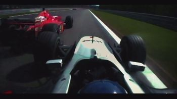 Motorsport Network TV Spot, 'Heroes' - Thumbnail 5